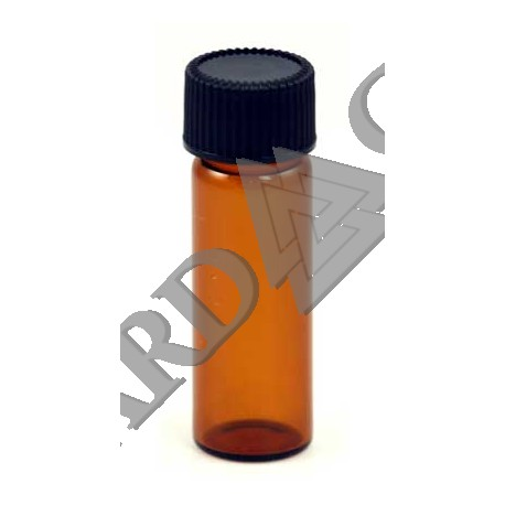 Ambergris Oil, 2 Dram