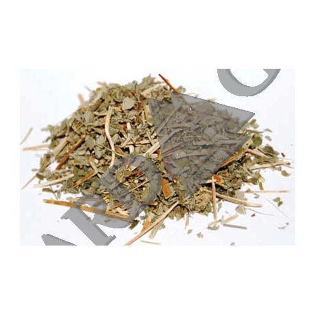Agrimony Dried Ritual Herb