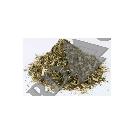 Meadowsweet Dried Ritual Herb