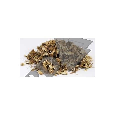 Marshmallow Root Dried Ritual Herb