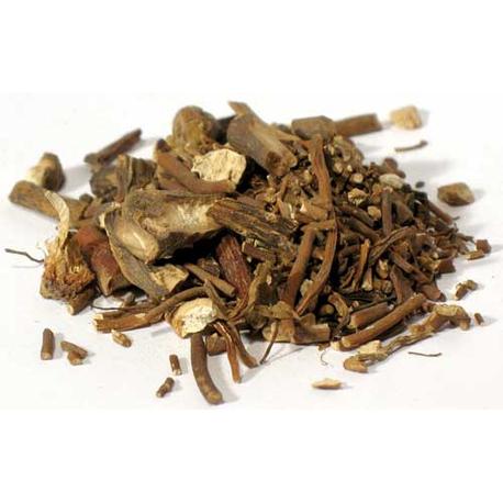 Mandrake Dried Ritual Herb