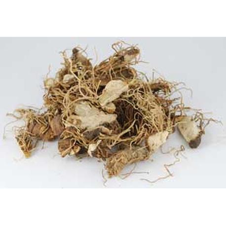 Low John Root Dried Ritual Herb