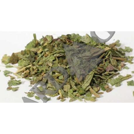 Lobelia Dried Ritual Herb