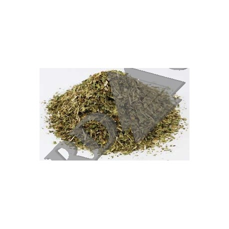 Lemon Verbena Dried Ritual Herb