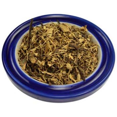 Kava Kava Root Cut Dried Ritual Herb