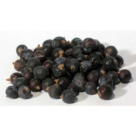 Juniper Berries Dried Ritual Herb