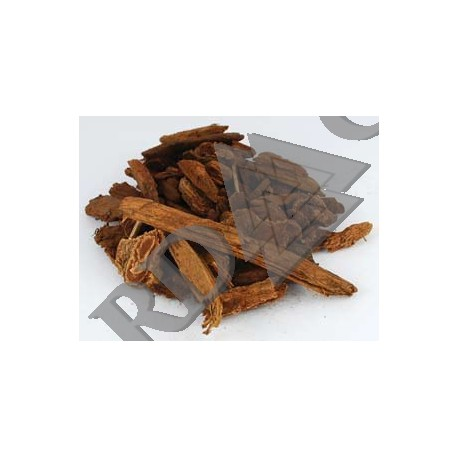 Jezebel Root Dried Ritual Herb