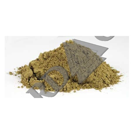 Horny Goat Weed Dried Ritual Herb