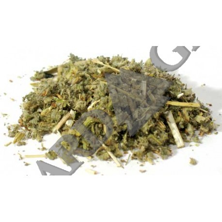 Horehound Dried Ritual Herb