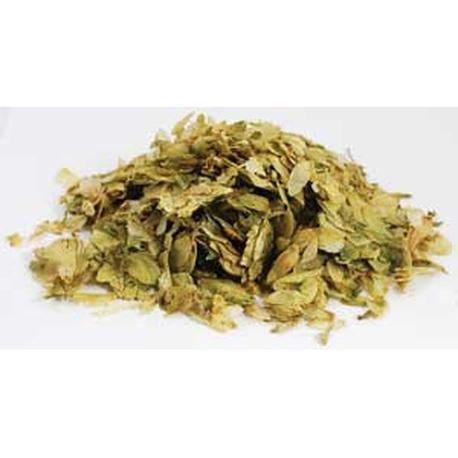 Hops Dried Ritual Herb