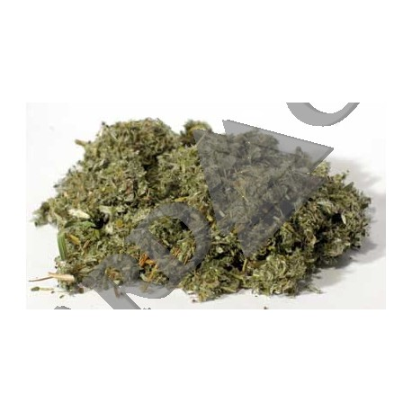 Five Finger Grass Dried Ritual Herb