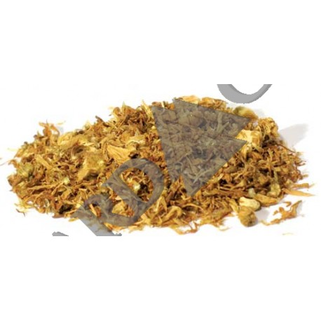 Feverfew Dried Ritual Herb