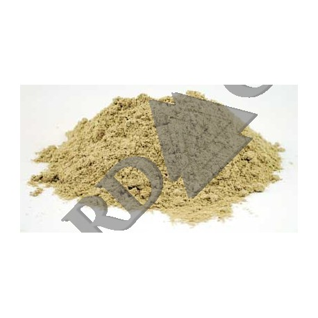 Eleuthercococcus Dried Ritual Herb