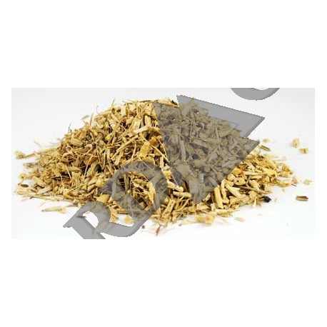 Dog Grass Root Dried Ritual Herb