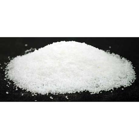 Dead Sea Salt For Ritual Use