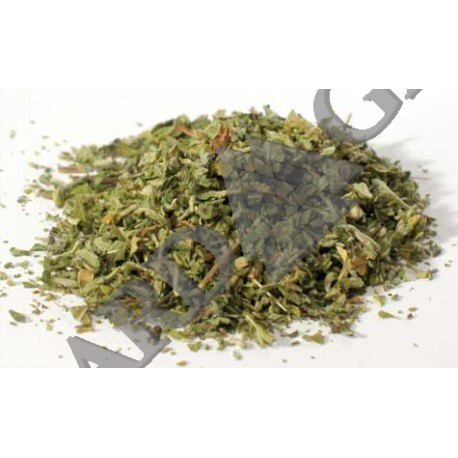 Damiana Dried Ritual Herb