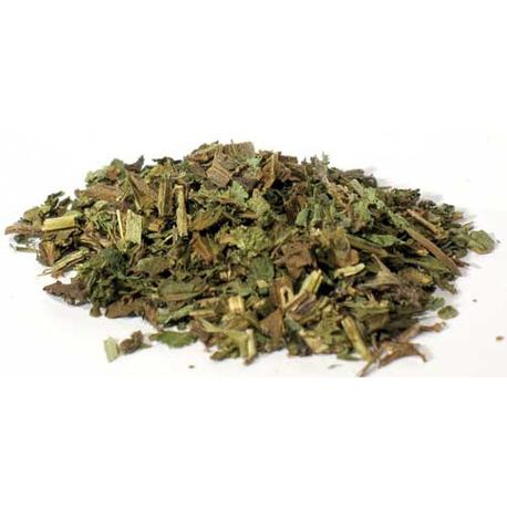 Comfrey Leaf Cut Dried Ritual Herb
