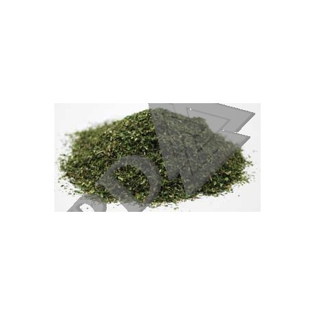 Red Clover Dried Ritual Herb
