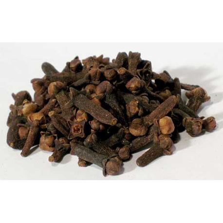 Cloves Dried Ritual Herb