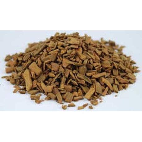 Cinnamon Bark Cut Dried Ritual Herb