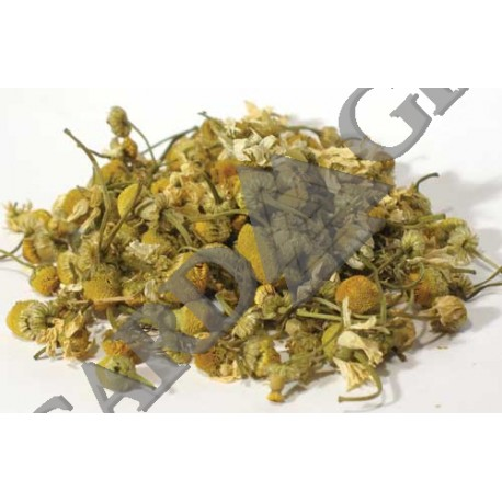Chamomile Dried Ritual Herb