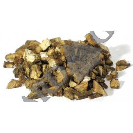 Burdock Root Dried Herbs Ritual Herbs