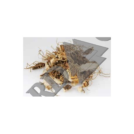 Beth Root Dried Ritual Herb