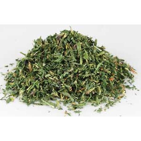 Alfalfa Cut Dried Ritual Herb