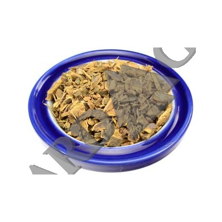 Bayberry Bark Dried Ritual Herb