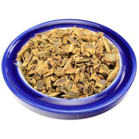 Bayberry Bark Dried Ritual Herb