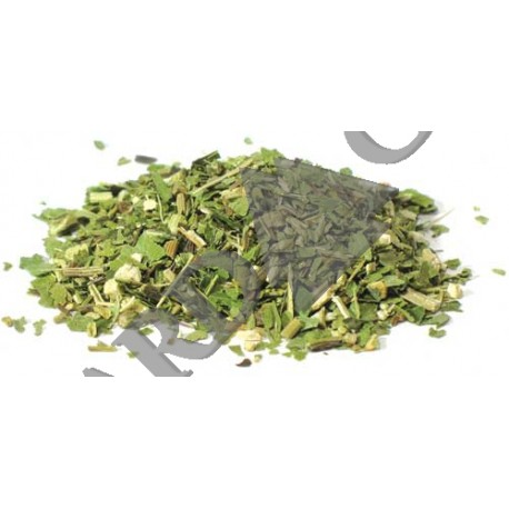 Echinacea Dried Ritual Herb