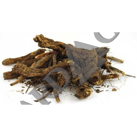 Goldenseal Root Dried Ritual Herb