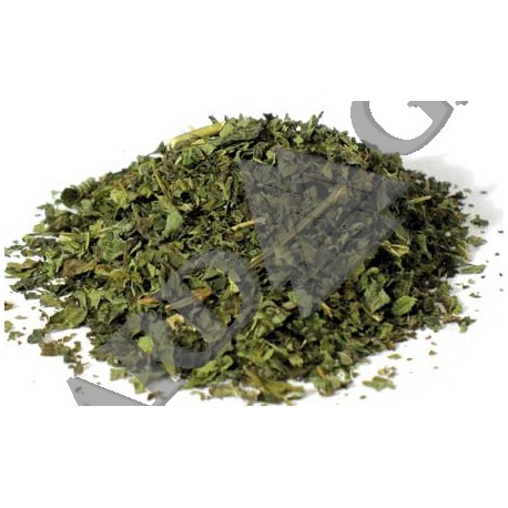Lemon Balm Dried Ritual Herb