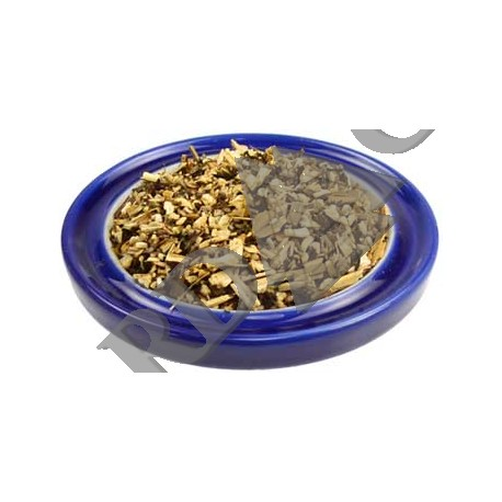 Motherwort Dried Ritual Herb