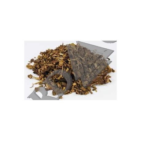 Yellow Dock Root Dried Ritual Herb