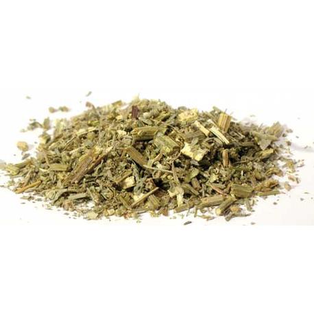 Wormwood Cut Dried Ritual Herb