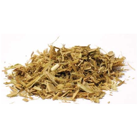 White Willow Bark Dried Ritual Herb