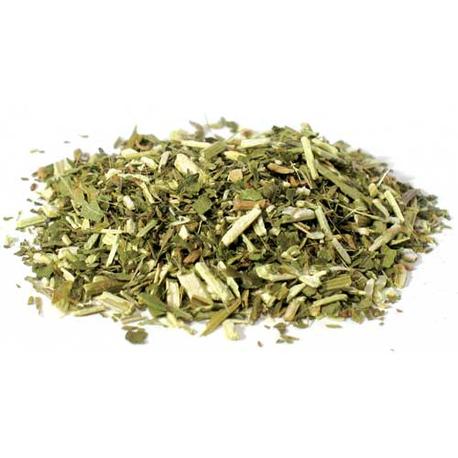 Vervain Dried Ritual Herb