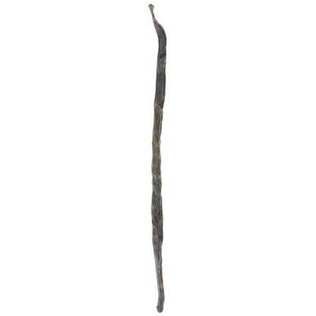 Vanilla Dried Ritual Herb