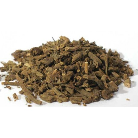 Valerian Root Dried Ritual Herb