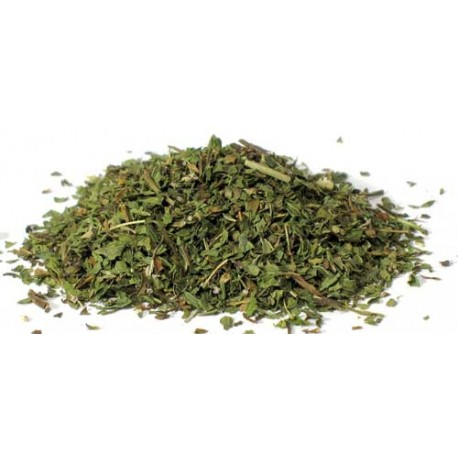 Spearmint Dried Ritual Herb