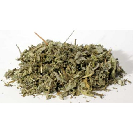 Sage Dried Ritual Herb