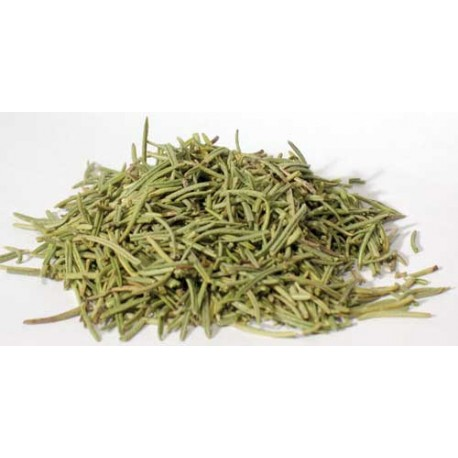 Rosemary Dried Ritual Herb