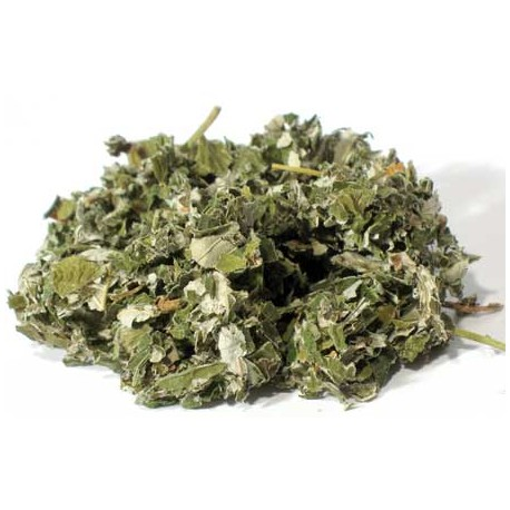 Raspberry Leaf Dried Ritual Herb