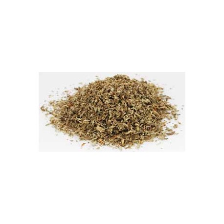 Pennyroyal Dried Ritual Herb