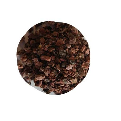 Orris Root Dried Ritual Herb