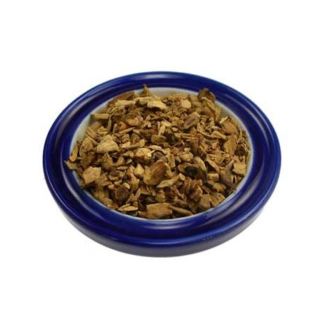 Calamus Root Dried Ritual Herb
