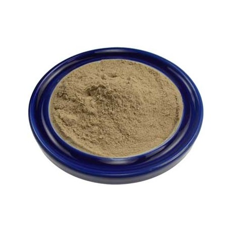 Benzoin Incense Powder