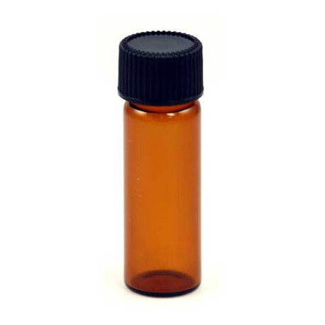 Menthol Oil, 2 Dram