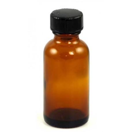 Prosperity Oil, 1 oz